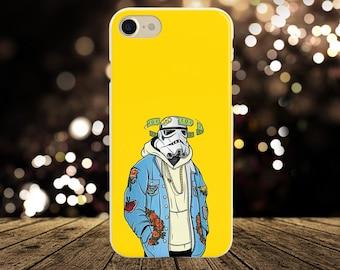 Star Wars iPhone Case iPhone 6s Plus Case iPhone 7 Plus Case iPhone 8 case iPhone SE Case Samsung Note 8 Case Samsung S9 Case S9 Plus Case