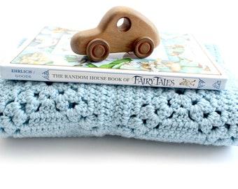 Textiles & Table Linens