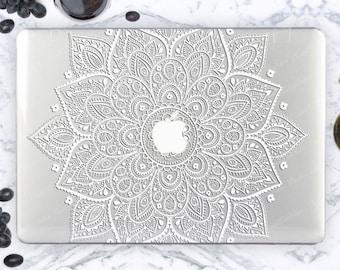 Mandala Macbook Pro 13 2016 Case Macbook 12 inch Case MacBook Air 11 Case MacBook Pro Retina 13 Cactus Case For Macbook Pro 15 Hard cn2011