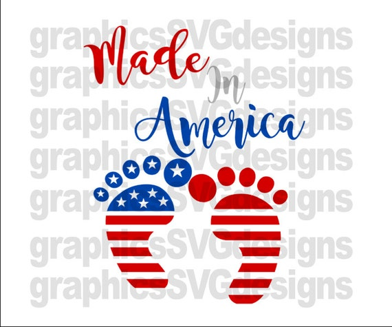 May The Fourth Be With You Svg: 4th July Svg July 4th Svg FilesAmerica Svg Files 4th Of