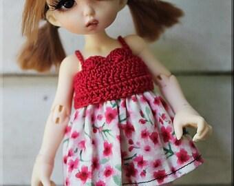 Realfee Summer Dress and Shorts
