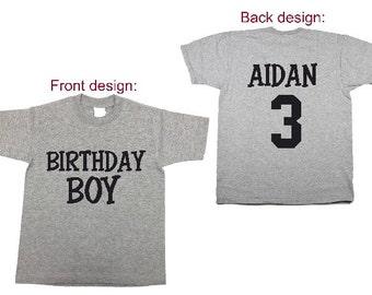 birthday boy clothes, birthday boy clothing, birthday boy tees, birthday boy tops, birthday boy shirt, birthday boy tshirt birthday boy gift