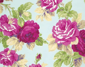 Good Company  by Jennifer Paganelli for Free Spirit Fabrics PWJP092Opal
