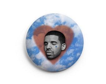 Drake Button