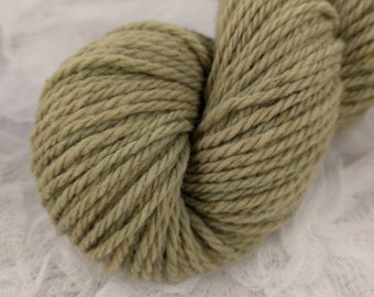 Sprout - New Hampshire Worsted Naturally Dyed