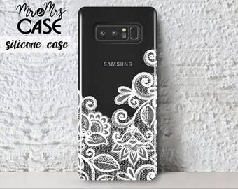 case samsung s8 note
