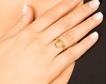 Zodiac Libra Ring, Astrology Sign Rings, Personalized Zodiacs, Custom Zodiac Ring, Personalized Zodiac Ring, Horoscope Libra Jewelry, Custom
