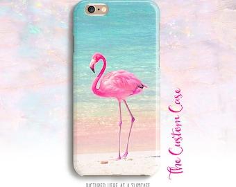 samsung s6 cases flamingo