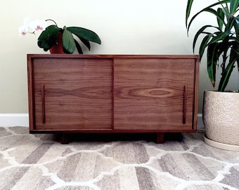 Entryway Shoe Cabinet Bench