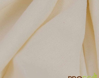 ProSoft® Bamboo Silky Jersey Waterproof 1 mil PUL Fabric (sold by the yard)