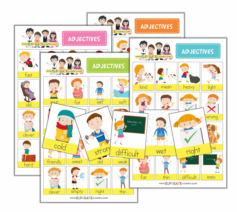 Loter A Verbos Acciones En Ingles Para Imprimir Printable # Muebles Definicion En Ingles