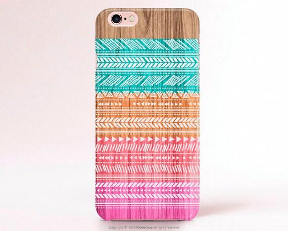 Samsung Galaxy S6 Case Bohemian Note 4 Case Boho LG G4 Case LG G3 Case Galaxy S4 mini Case Samsung Galaxy S6 Edge Case Galaxy S5 mini Case