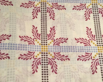 Anna Maria Horner Little Folks Voile 1 YARD