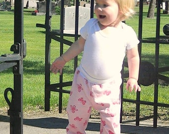 Baby and Child Simply Sweats and Shorts Bundle