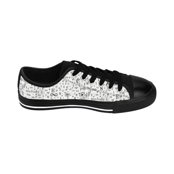 music music music music music student music shoes shoes note gift lover sneakers teacher gift music gift notes shoes ZrYqwZ