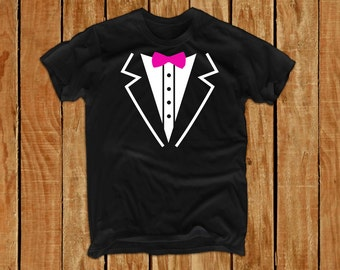 Groom gift from bride groom shirt groomsmen gift bride and groom sign groom tshirt wedding tuxedo shirts groom to be