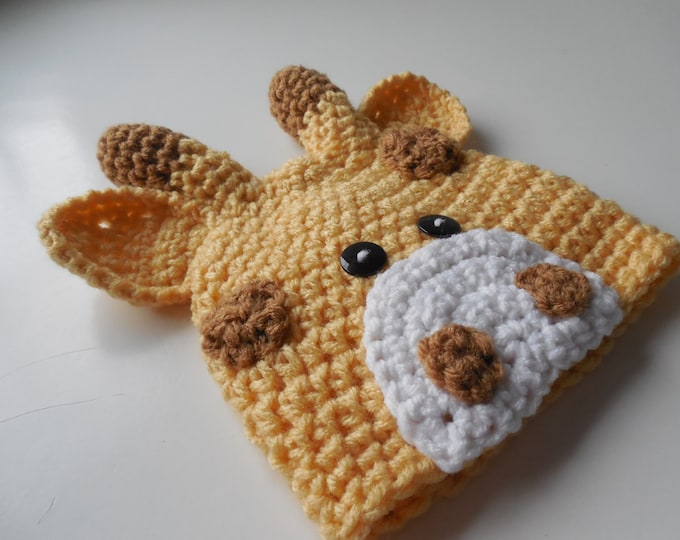 Shelley S Crochet Ole