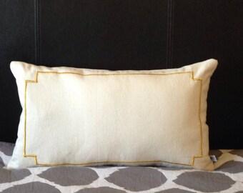 FREE SHIPPING Metallic Throw Pillow Cover, Gold Decorative Throw Pillows, Gold Pillow Cover, Metallic Pillow, Metallic Cushion Cover