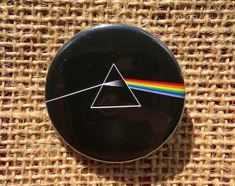 Sheet Pink Floyd