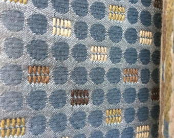 DESIGNTEX Upholstery Fabric Dot to Dot - By the Yard