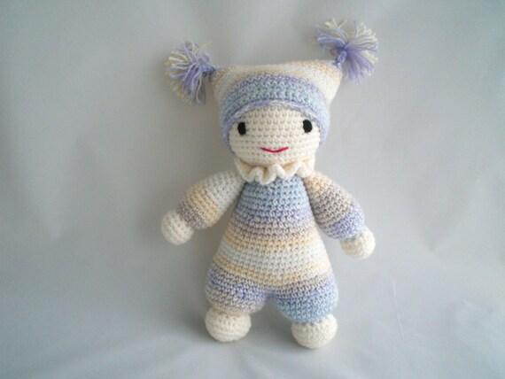 Crochet Amigurumi For Baby : Sale easter sheep crochet patterns easter lamb crochet