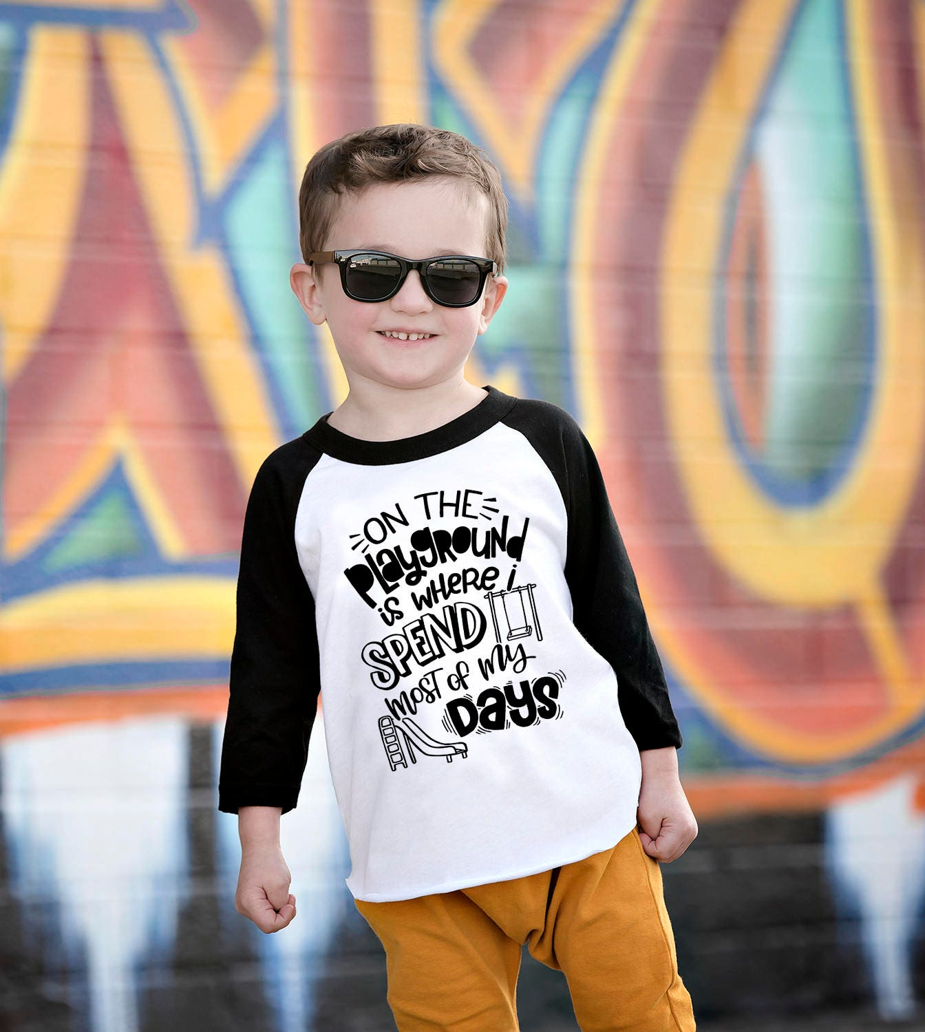 Trendy baby boy clothes trendy baby clothes playground