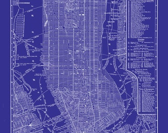 New york city map 1893 map of new york newark brooklyn vintage new york city map blueprint 1885 map of new york newark brooklyn vintage print poster malvernweather Images