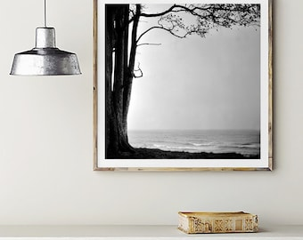Printable art, Wall art, Photography Poster, Printable Photography, Black White Photo, Film photo