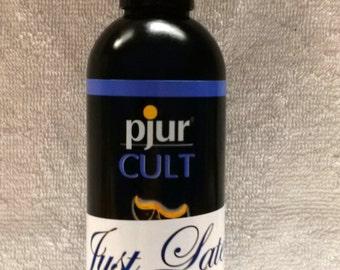 Pjur Cult Shiner/Polish by Just Latex - 250ml Bottle
