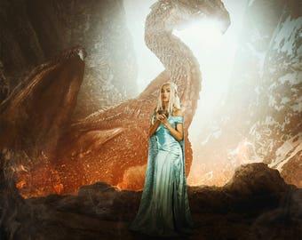 background_dragon_backdrop-fantastique