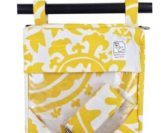 Sunshine 3 Hour Bag