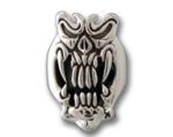 Gatekeeper Ring