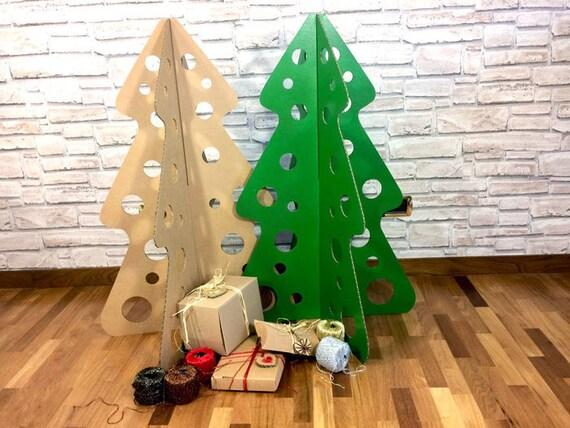 Alternative weihnachtsbaum christbaum weihnachtsbaum design - Christbaum alternative ...