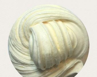 loves cake batter frozen yogurt