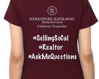 Romans Crew Neck Tri Blend ,Super soft #SellingSoCal #Realtor, #AskMeQuestions