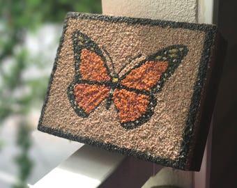 Butterfly Box!