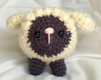 Lil Sheepy