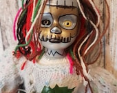 Fantasia - Creepy OOAK Co...
