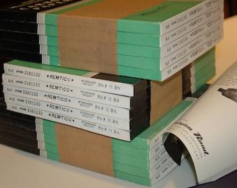 CARBON PAPER - Remington Rand