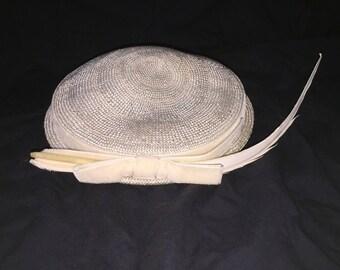 Hardesty Original Vintage Hat
