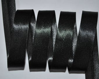 Black Busk and in 2 metre lengths
