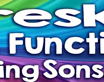 Foreskin: Fun & Functional! Bumper Sticker