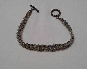 Delicate Bracelet