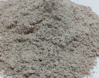 Yucca Root Powder - 1 pound
