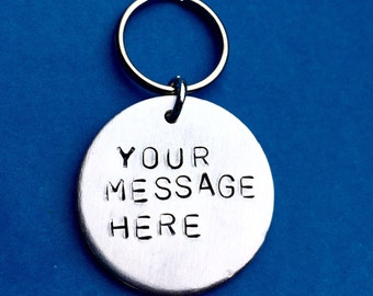 Gift for men on Anniversary Personalized gift, Anniversary gift ,Personalise it, Boyfriend keychain, best seller, Gift for women, for him
