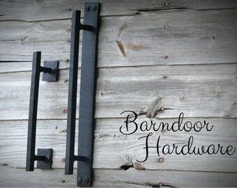 Door Pull, Hardware Barn Door Pull Barn Door Hardware Barn Door Pulls Barn  Door Handles Rustic Barn Door Pulls Barn Door Handles Pulls