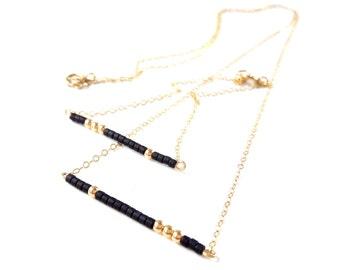 delicate layering bracelet delicate bracelet gold chain bracelet dainty bracelet tiny bead bracelet bead friendship bracelet