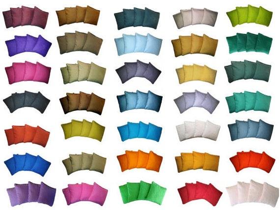 Regulation Cornhole Bags
