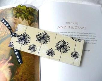 Bookmark, Personalized Gift, Flower, Custom Bookmark, Personalized Bookmarks, Gift For Bookworm, Bookmarks, Teacher Gift, Graduation Gift