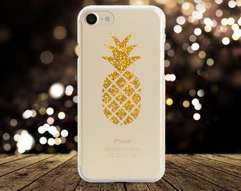 iphone 8 pinapple case